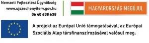 950-eu_magyarorszag_megujul