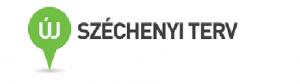 szechenyi_terv_logo_01_0