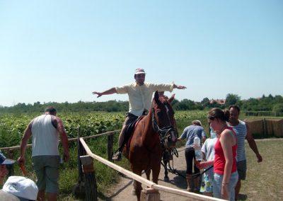 2009.nyári tábor 016