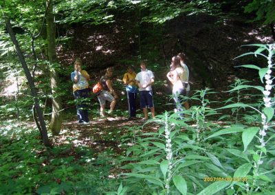 2009.nyári tábor 794